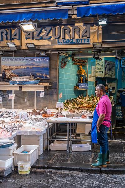Naples & Procida all-669.jpg