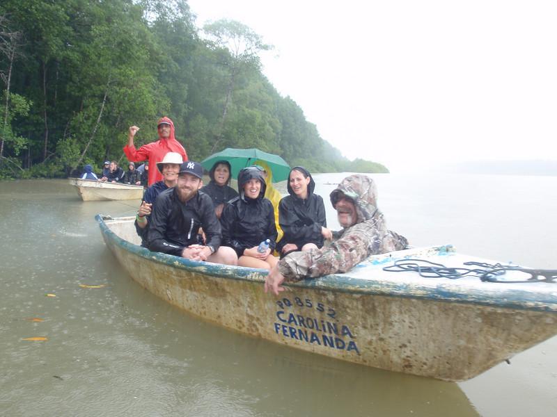 row row row your boat.JPG
