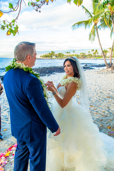 Kona wedding photos-0131.jpg