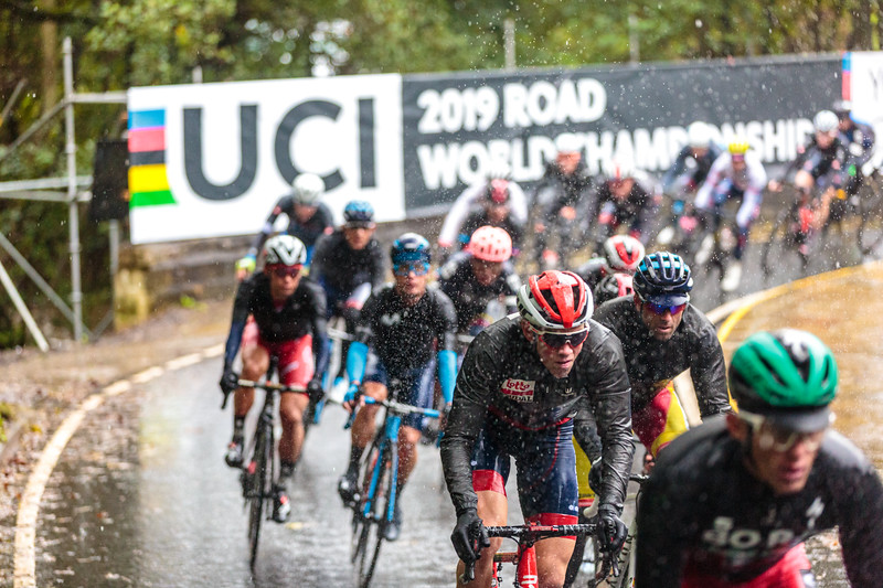 Road Cycling World Championships 2019 - Yorkshire - Elite Mens Road Race - Chris Kendall Photography-0811.jpg