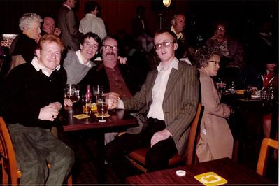 Drinkers 1977