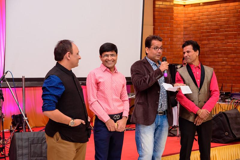 Rituraj Birthday - Ajay-5861.jpg