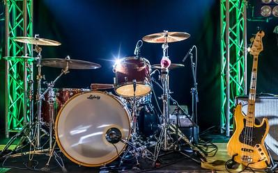 Best of Drummers Pics