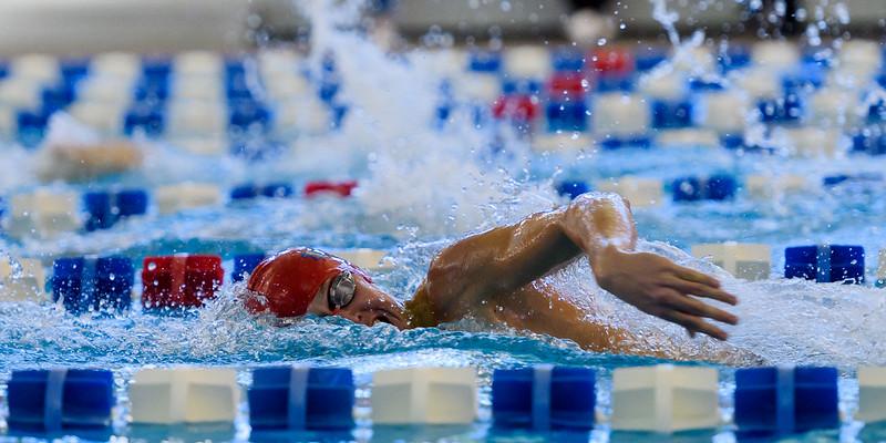 KSMetz_2017Jan10_2585_SHS Boys Swimming.jpg