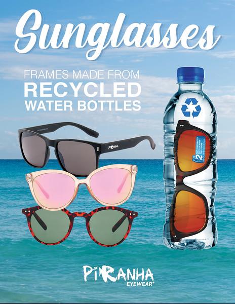 RecycleGlasses33.jpg