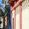 Nuevo Vedado District, Havana, Cuba