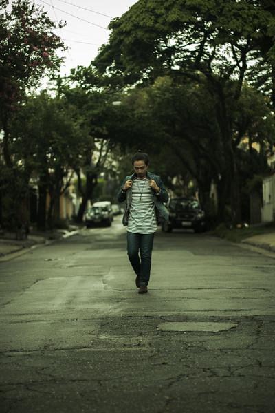 Allan Bravos - Ensaio Renan Suto-153-2.jpg