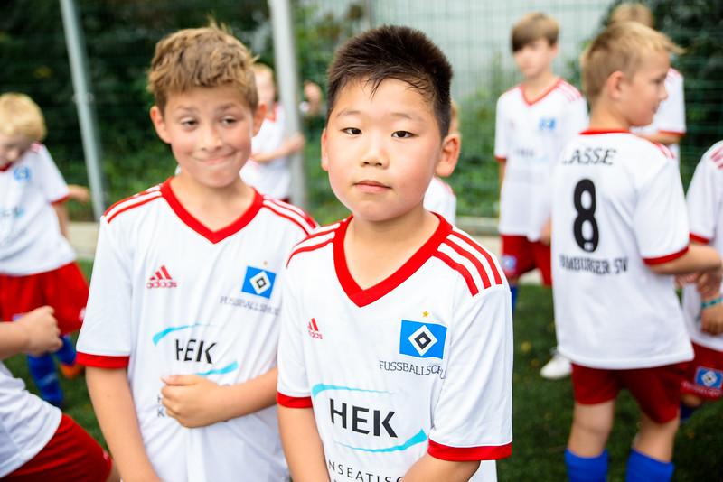 Feriencamp Norderstedt 01.08.19 - b (47).jpg