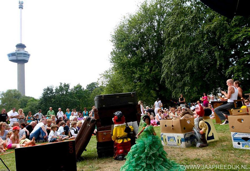 zomerzondag-5-7-09 -webfoto_jaapreedijk-36..jpg