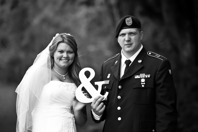 Breeden Wedding PRINT 5.16.15-412.jpg