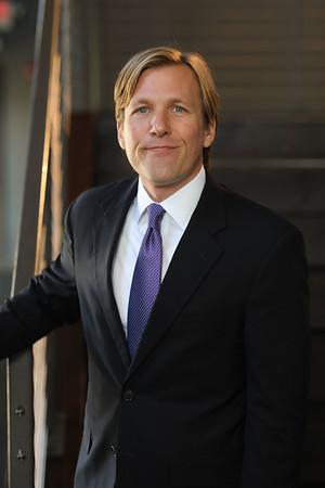 11-2-2020 Hansen Reynolds