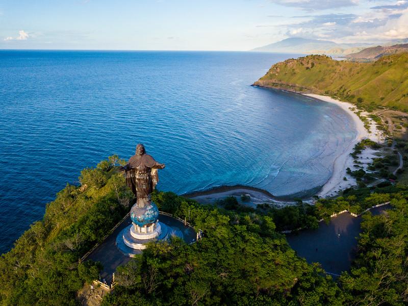 Timor Leste-29.jpg