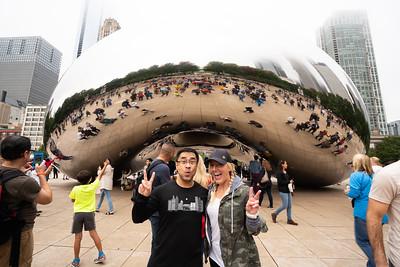 2018-10-05-Chicago-Amanda-Trip