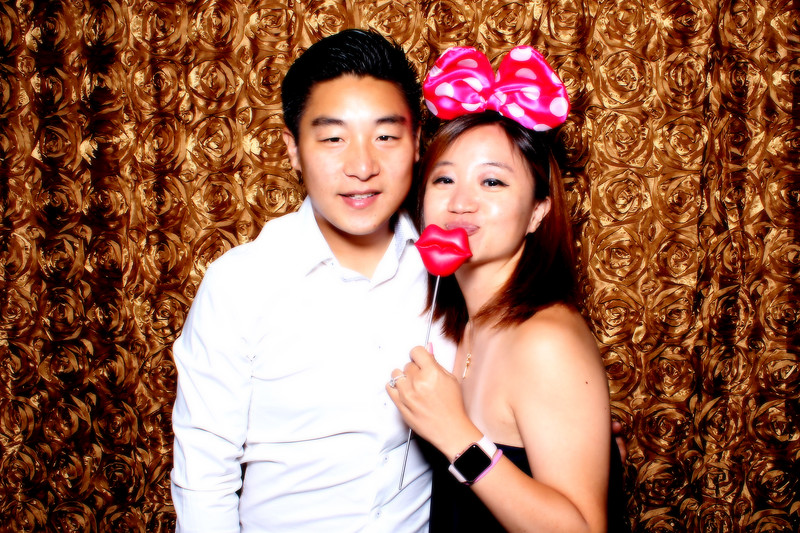 Wedding, Country Garden Caterers, A Sweet Memory Photo Booth (123 of 180).jpg