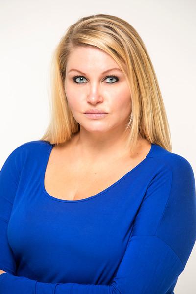 Nicole-8x12_EAC7239.jpg