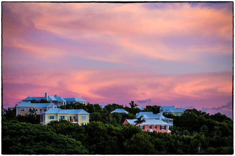 sunset-.jpg