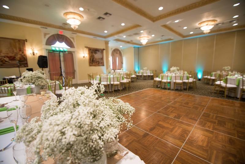 2015-04-10-Martin Wedding-16.jpg