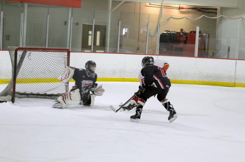 130210 Flames Hockey-063.JPG