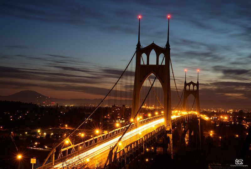 St Johns bridge  jpg 1 20150307.jpg