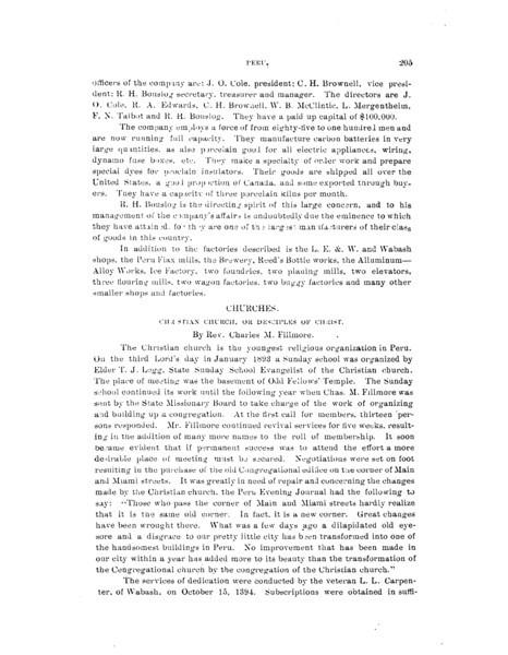 History of Miami County, Indiana - John J. Stephens - 1896_Page_197.jpg