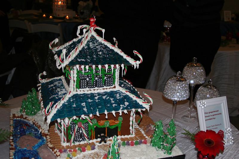 Home Sweet Homes 11.JPG
