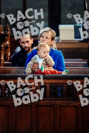 © Bach to Baby 2016_Alejandro Tamagno_Victoria Park_2016-12-14 010.jpg