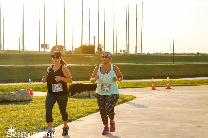 National Run Day 5k-Social Running-3057.jpg