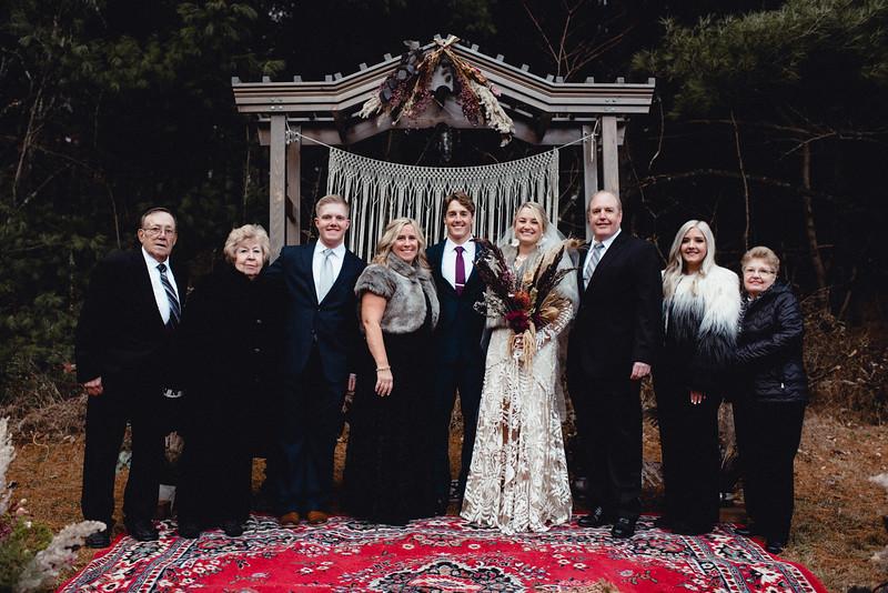 Requiem Images - Luxury Boho Winter Mountain Intimate Wedding - Seven Springs - Laurel Highlands - Blake Holly -1146.jpg