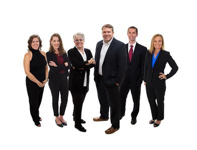 Royall Simons Group