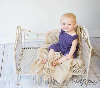 Shaw 6 months