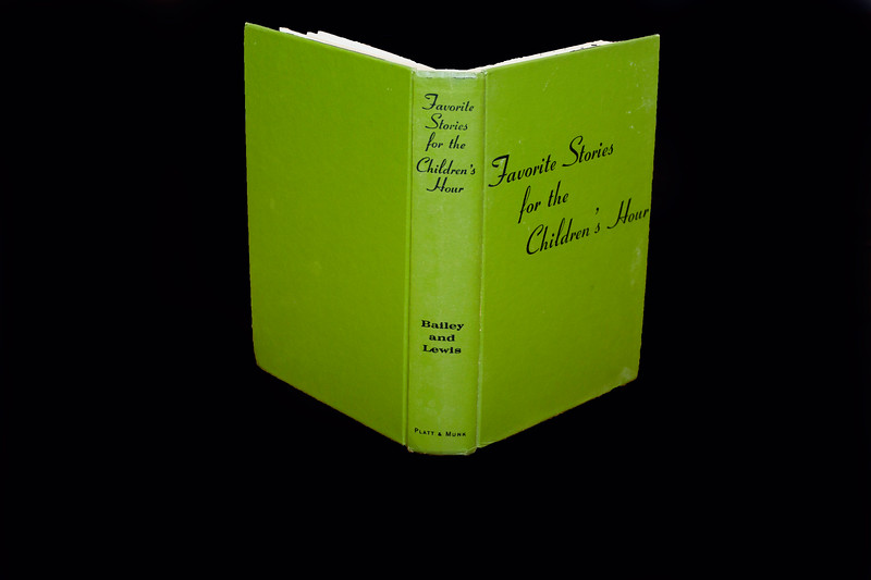 Green Book upright.jpg