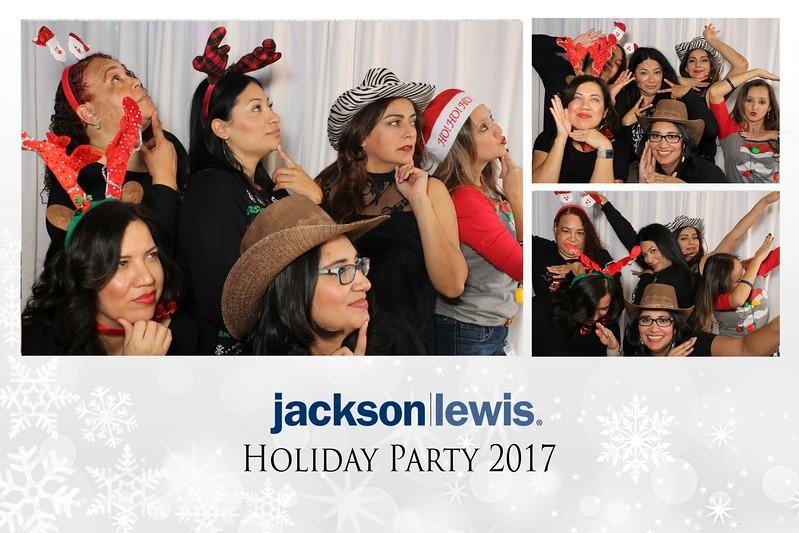 Jackson_Lewis_Holiday_2017_Prints_ (37).jpg
