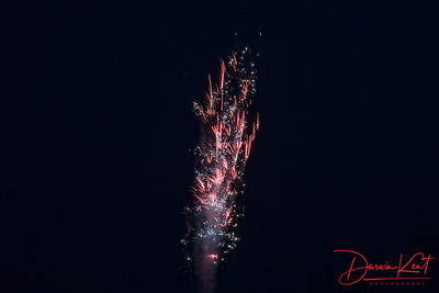 2019 CanadaDay Fireworks-Tillsonburg