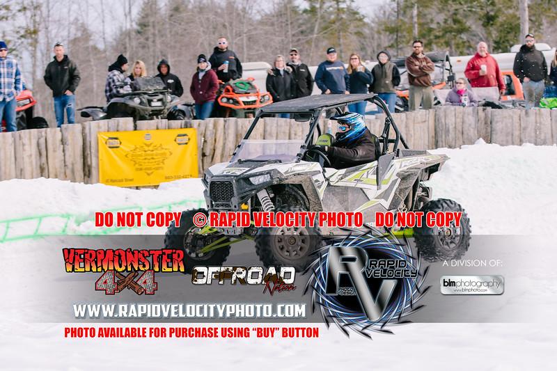 Snowbog-VI-0122_02-23-19  by Brie Morrissey   ©Rapid Velocity Photo & BLM Photography 2019