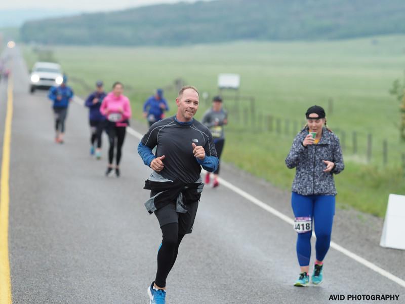 Millarville Marathon 2018 (434).jpg