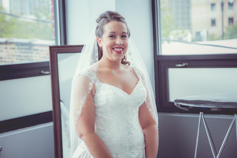 editpalmer-wedding-selected0137.jpg