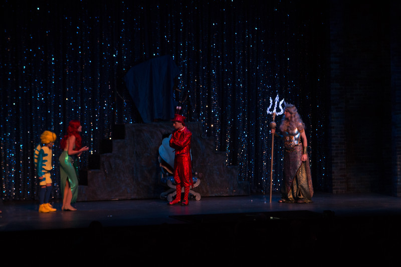 Gateway Little Mermaid 2018-25.jpg