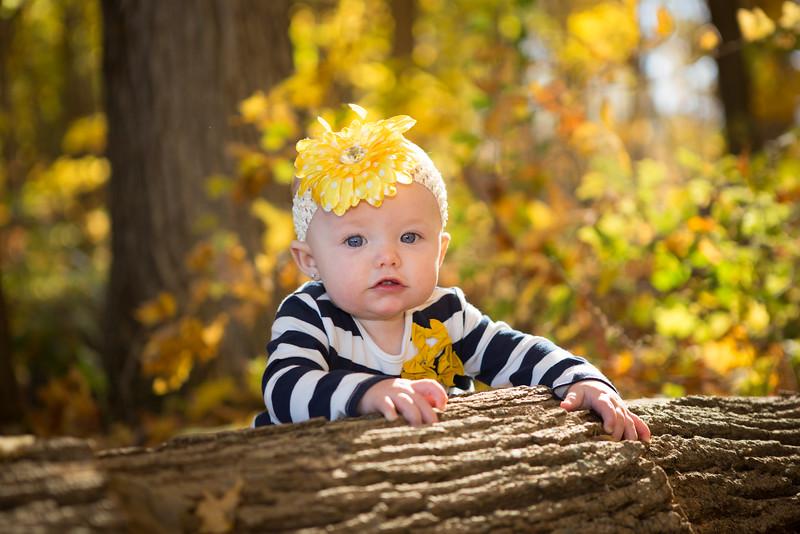 kinlee fall 2014-5.jpg