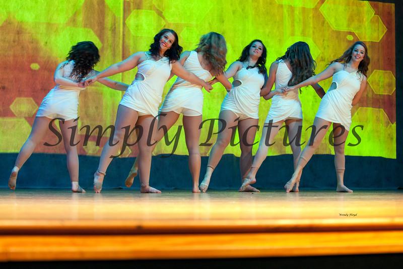 Spring Show 2012  017
