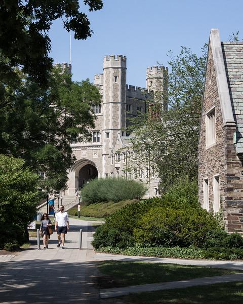 Princeton-0300.jpg