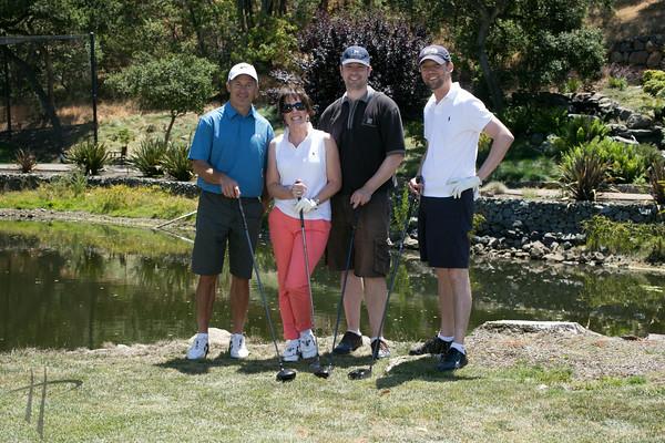 070914_Novato Community Hospital Golf Tournament