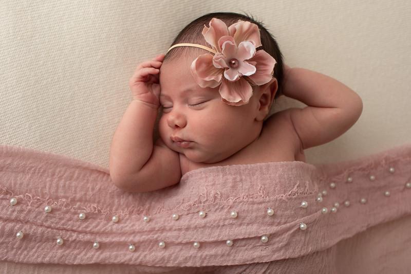Baby Penelope-38.jpg