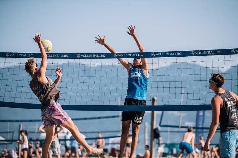 20190804-Volleyball BC-Beach Provincials-SpanishBanks-178.jpg
