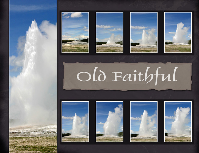 09-Old-Faithful.jpg