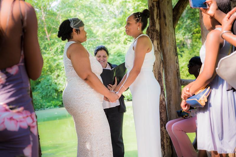 Central Park Wedding - Michelle & Shanay-42.jpg
