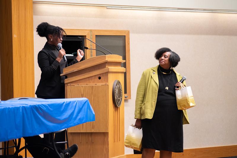 9 November 2019 Black Women's Summit-4163.jpg