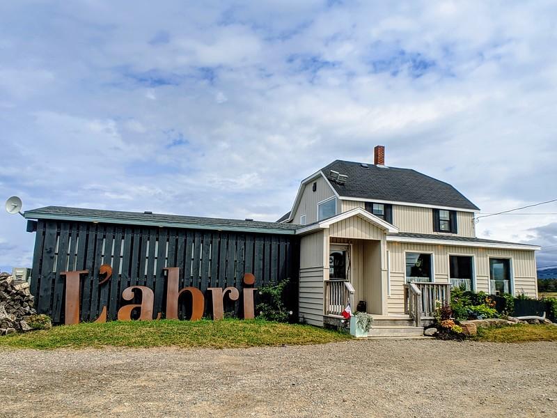Cape Breton Cheticamp Labri  exterior.jpg