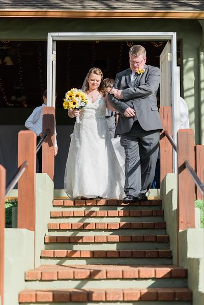 ELP0224 Sarah & Jesse Groveland wedding 1785.jpg