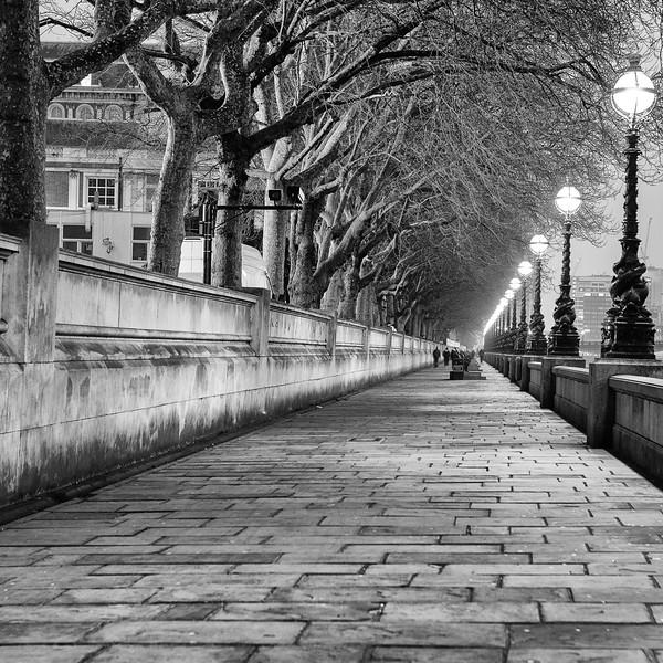 London 2017-6101-Silver.jpg