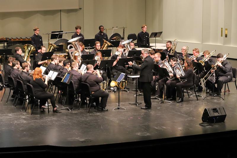 20191109 US Open Brasss Band Championshios-6682.jpg